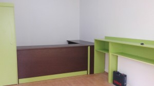 montare-mobila-office