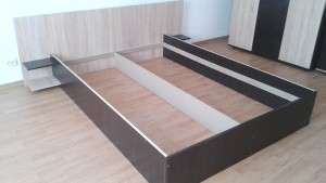 demontaj-mobilier